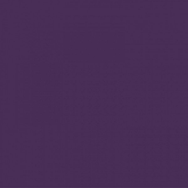 Candy Cotton: Leichter BW-Stoff - col. 055 purple