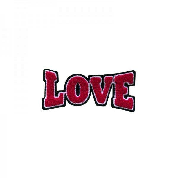 Applikation Fashion and Home - LOVE