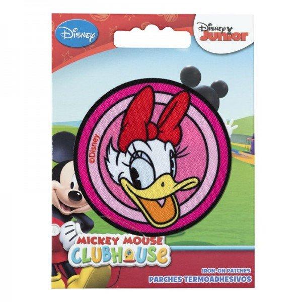 Applikation Kids and Hits - Mickey Mouse blau
