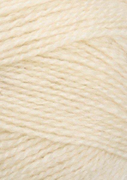Sandnes Tove - col. 1012 natural
