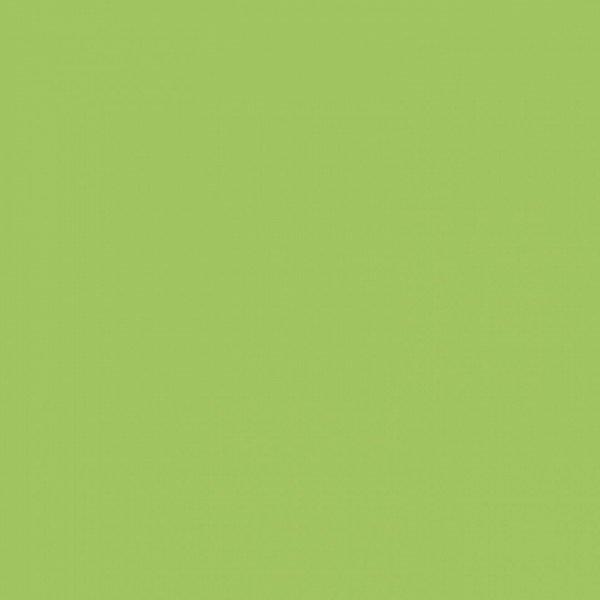 Baumwolle Uni - col. 033 lime