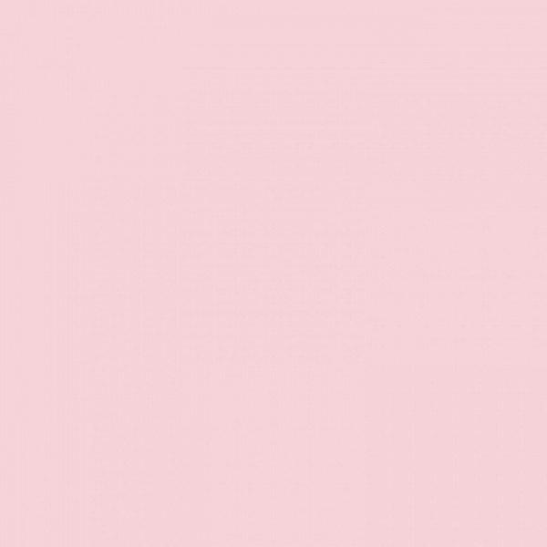 Canvas Uni - col. 017 rose