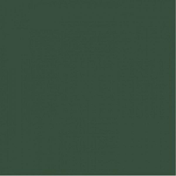 Canvas Uni - col. 027 dunkelgrün