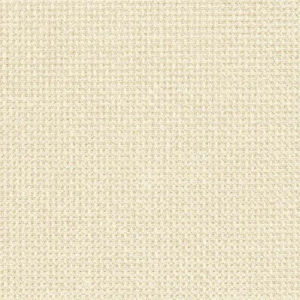 Fein-Aida 7,0 Stiche/cm, Gewebe zum Sticken - 264 beige