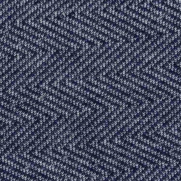 Sweat Felix - col. 910 nachtblau