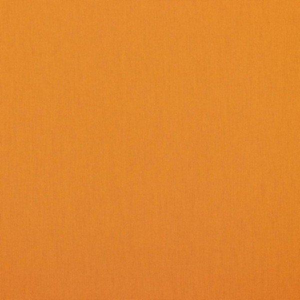 Baumwolle Uni - col. 067 apricot