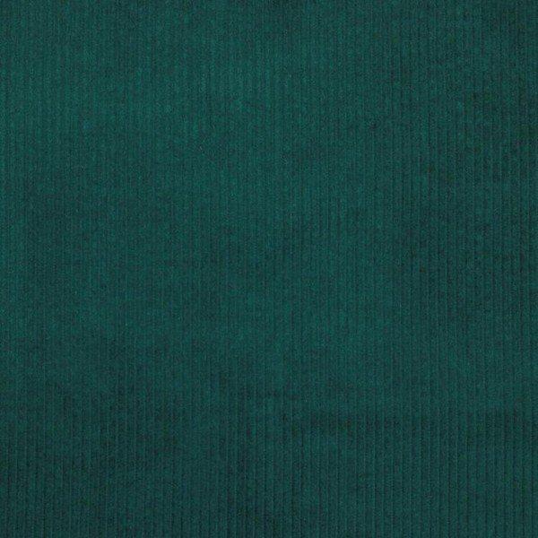 Washed Cord Uni - col. 038 green