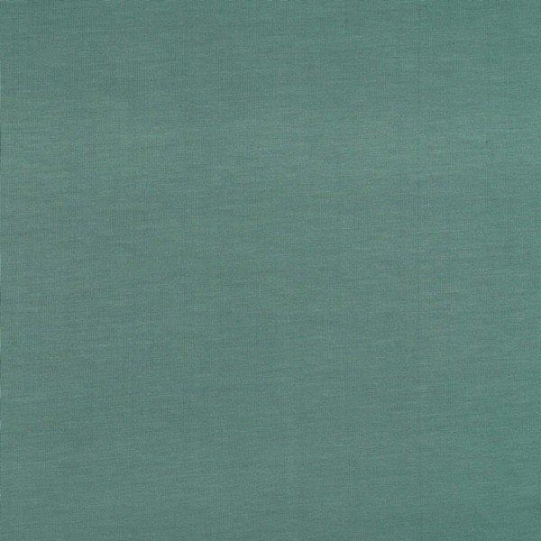 Tencel Modal Uni Jersey - col. 011 hellgrün