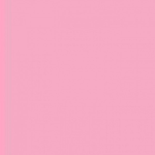 Candy Cotton: Leichter BW-Stoff - col. 014 rose