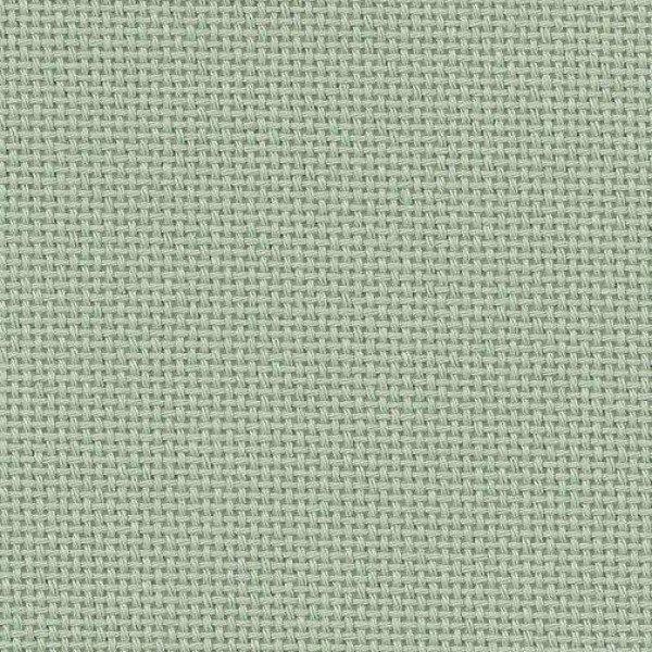 Bellana 8,0 Fäden/cm, Zählstoff - Farbe 618 hellmint