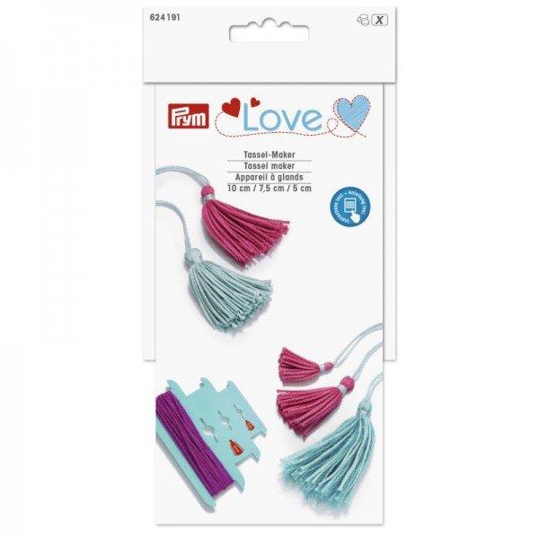 Prym Love Tassel-Maker 1 St