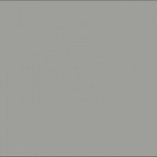 Leinen uni - col. 003 grau