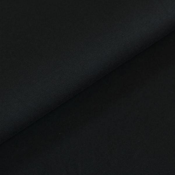 Modal uni - col. 900 schwarz