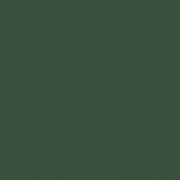 Leinen uni - col. 036 dunkelgrün