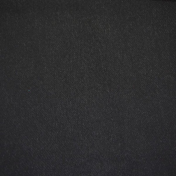 Jeans Stretch - col. 001 black washed