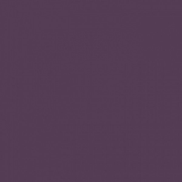 Viskose Radiance Uni - col. 025 purple