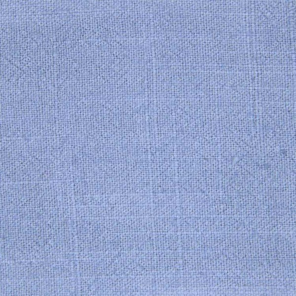 Nico Uni - col. NIC004 Blue Stone