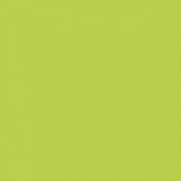 Candy Cotton: Leichter BW-Stoff - col. 011 lime