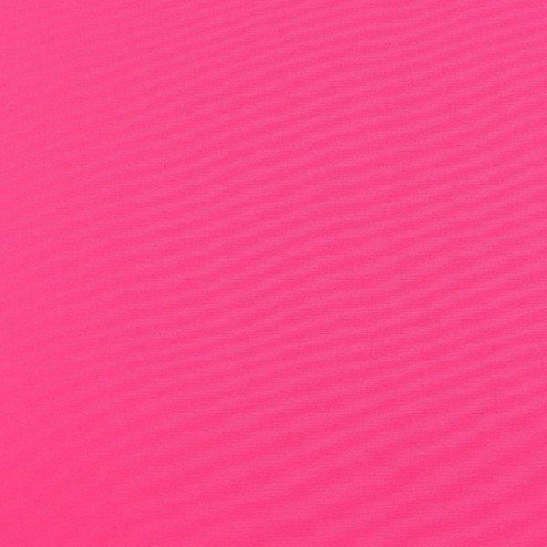 Softshell Uni 3-layer - col. 017 neon pink
