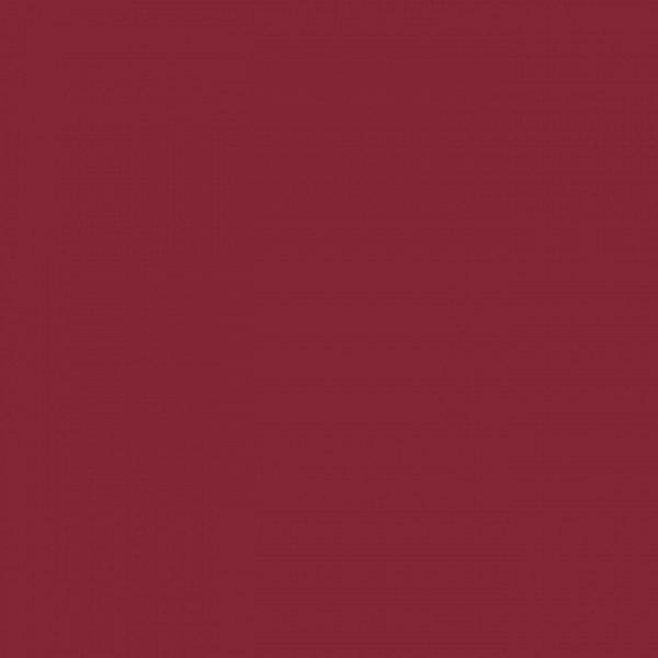 Baumwolle Uni - col. 041 wein