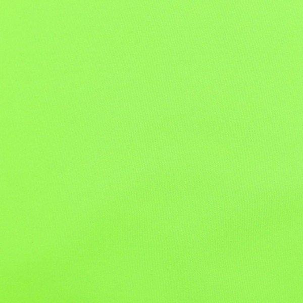 Softshell Uni 3-layer - col. 020 neon green