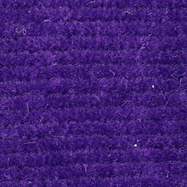 Jersey Cord Conni - col. 616 lila