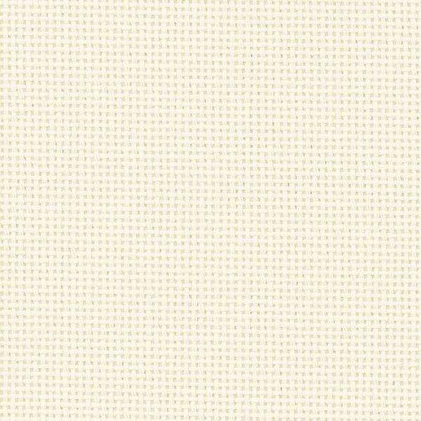 Bellana 8,0 Fäden/cm, Zählstoff - Farbe 99 sekt