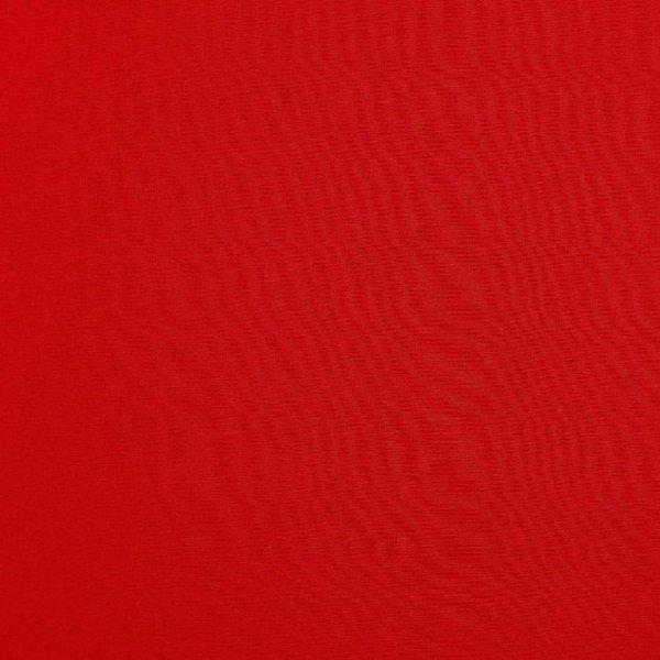 Softshell Uni 3-layer - col. 005 red