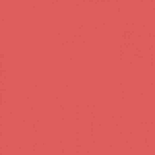 Leinen uni - col. 031 coral