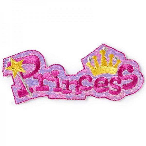 Applikation Kids and Hits - Princess