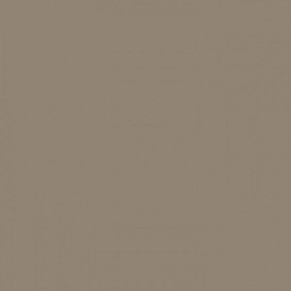Canvas Uni - col. 014 beige