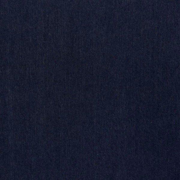 Jeans Uni - col. 002 indigo