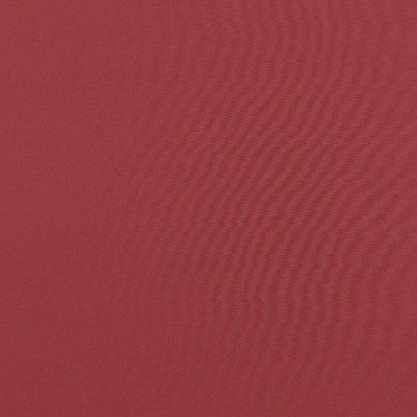 Softshell Uni 3-layer - col. 023 rose