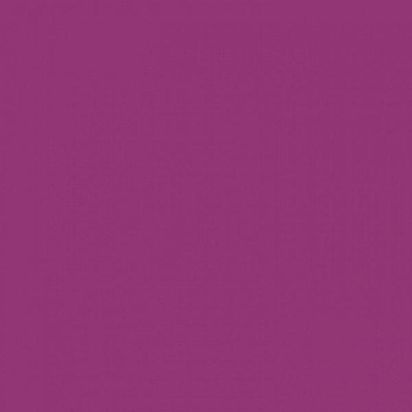 Baumwolle Uni - col. 053 violett