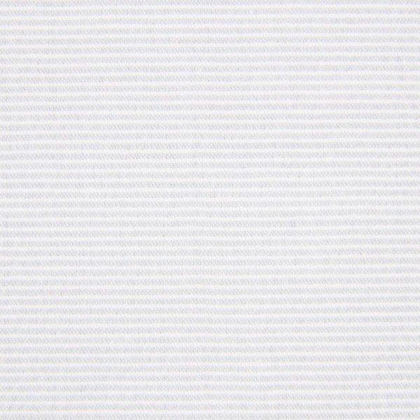Waimea Stripes - col. Grey