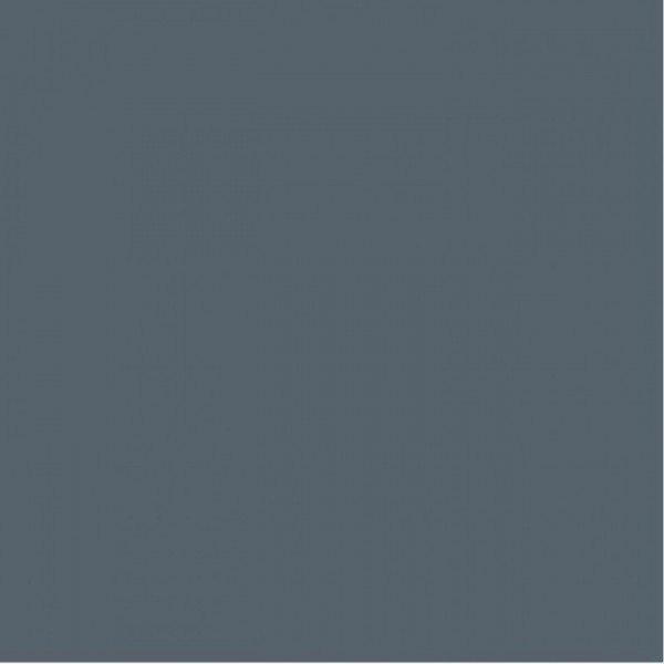 Canvas Uni - col. 029 graublau