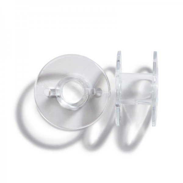 Nähmaschinen-Spulen KST CB 4 St