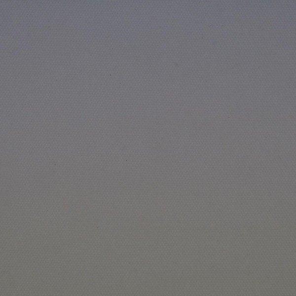 Tüll - col. 002 dunkelgrau