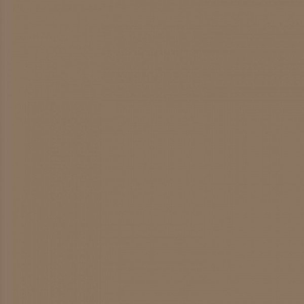 Candy Cotton: Leichter BW-Stoff - col. 007 taupe