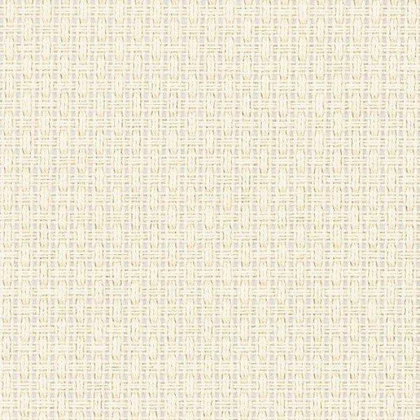 Aida 3,25 Stiche/cm - Gewebe zum Sticken - 264 beige