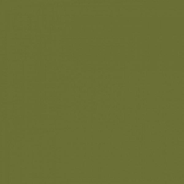 Baumwolle Uni - col. 044 grün