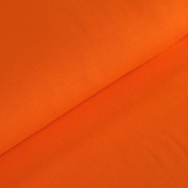 Modal uni - col. 441 orange