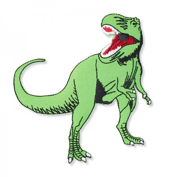 Applikation Kids and Hits - Dino T-Rex