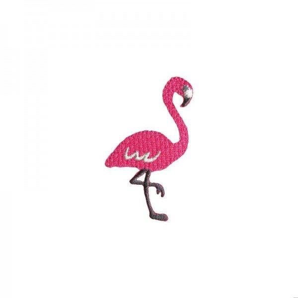 Applikation Kids and Hits - Flamingo pink