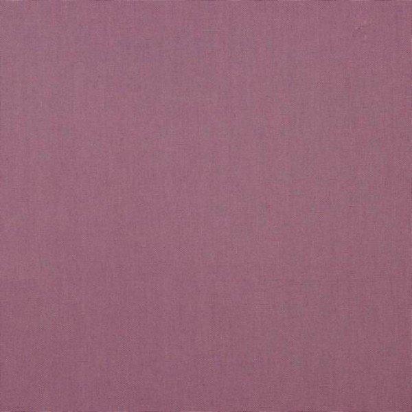 Canvas Uni - col. 032 mauve