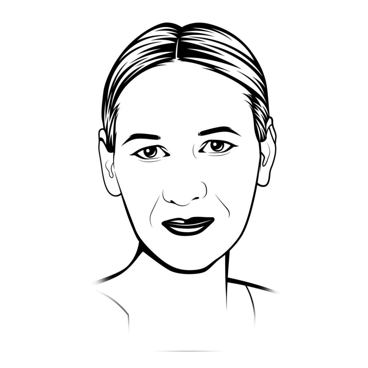 Amanda-Gentinetta