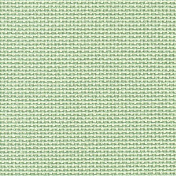 Bellana 8,0 Fäden/cm, Zählstoff - Farbe 633 zartmint