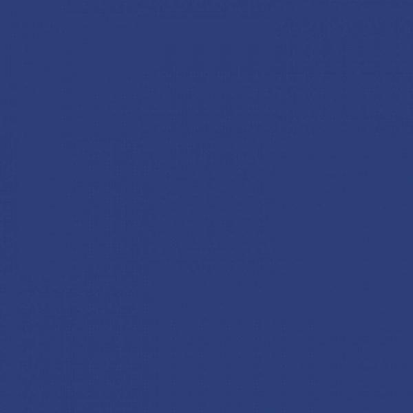 Baumwolle Uni - col. 045 dunkel cobalt