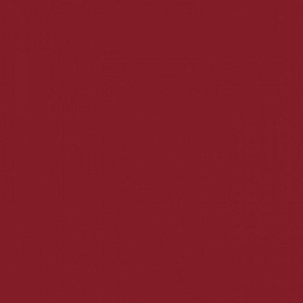 Leinen uni - col. 035 dunkelrot