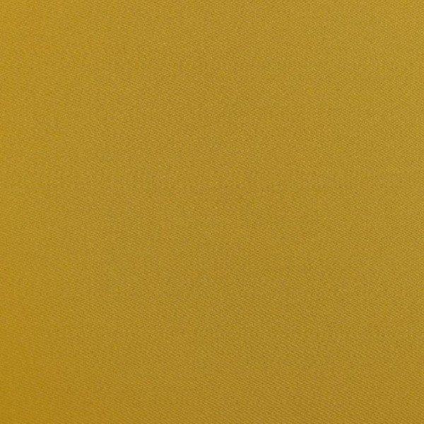 Softshell Uni 3-layer - col. 016 ochre